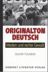 Originalton deutsch